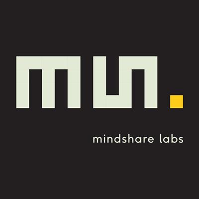 Mindshare Labs, Inc. Logo