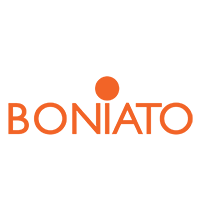 BONIATO Logo