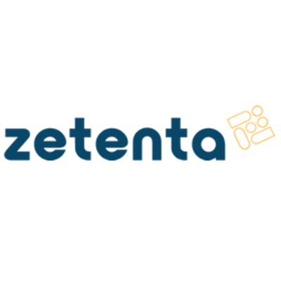 Zetenta Logo