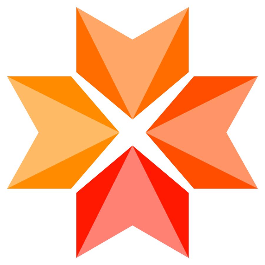 FOXGROOVE Logo