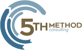 5th Method Consulting Logo