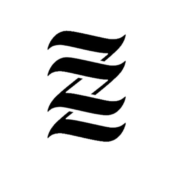ZANZARRA Logo