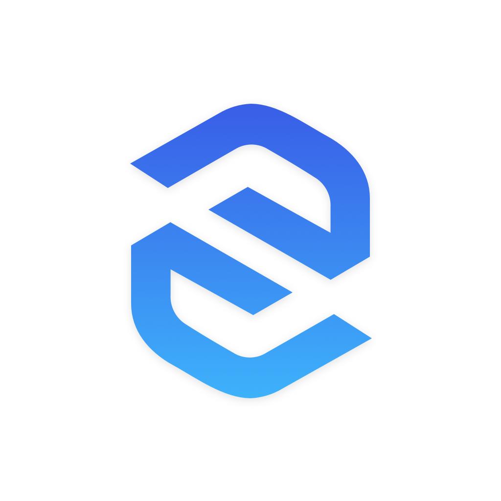 Simublade Logo