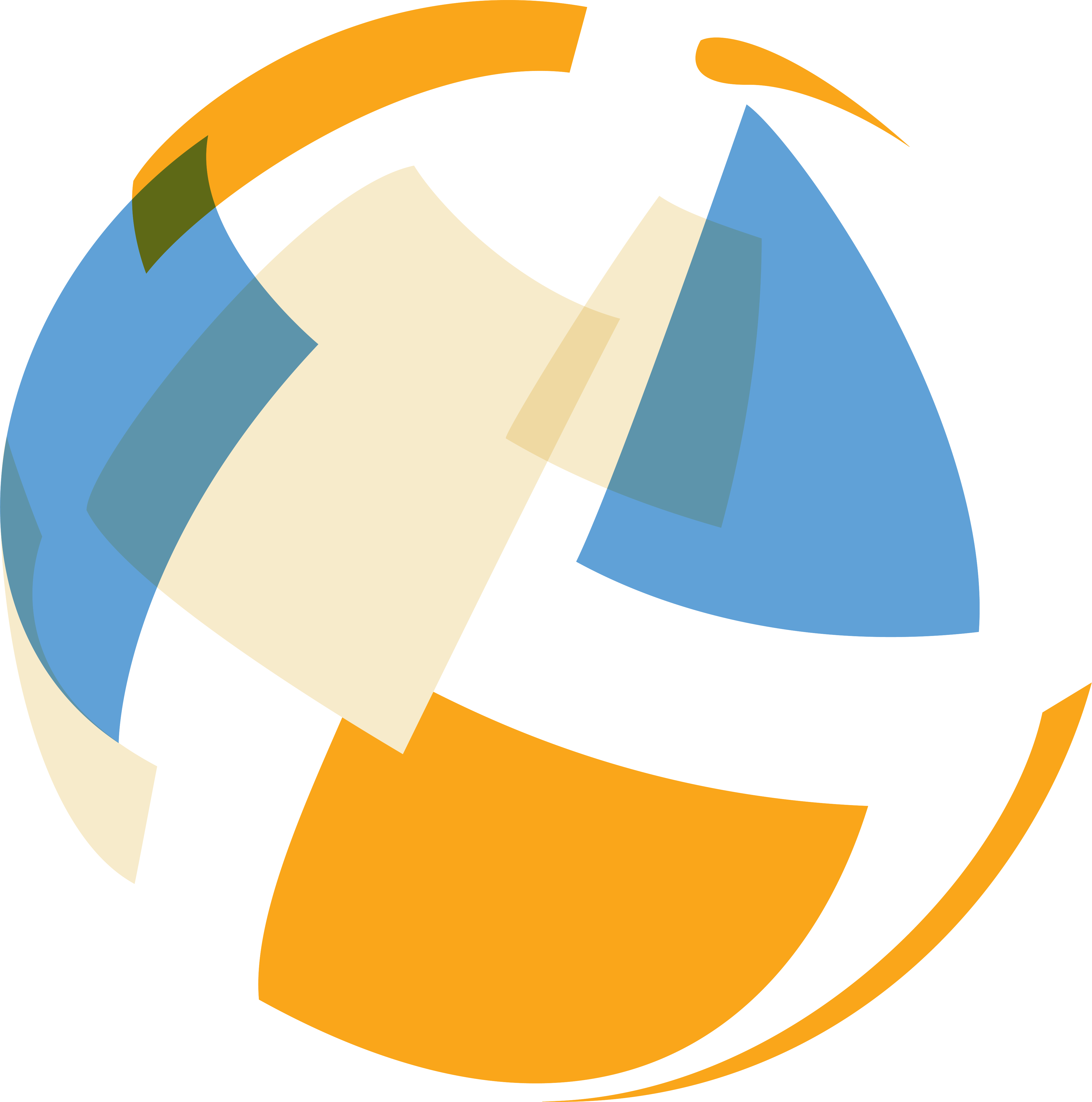 Fastech Solutions Logo