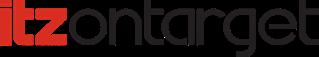Itzontarget Logo