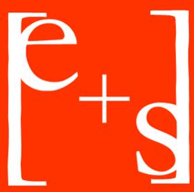 Eris Strategy Logo