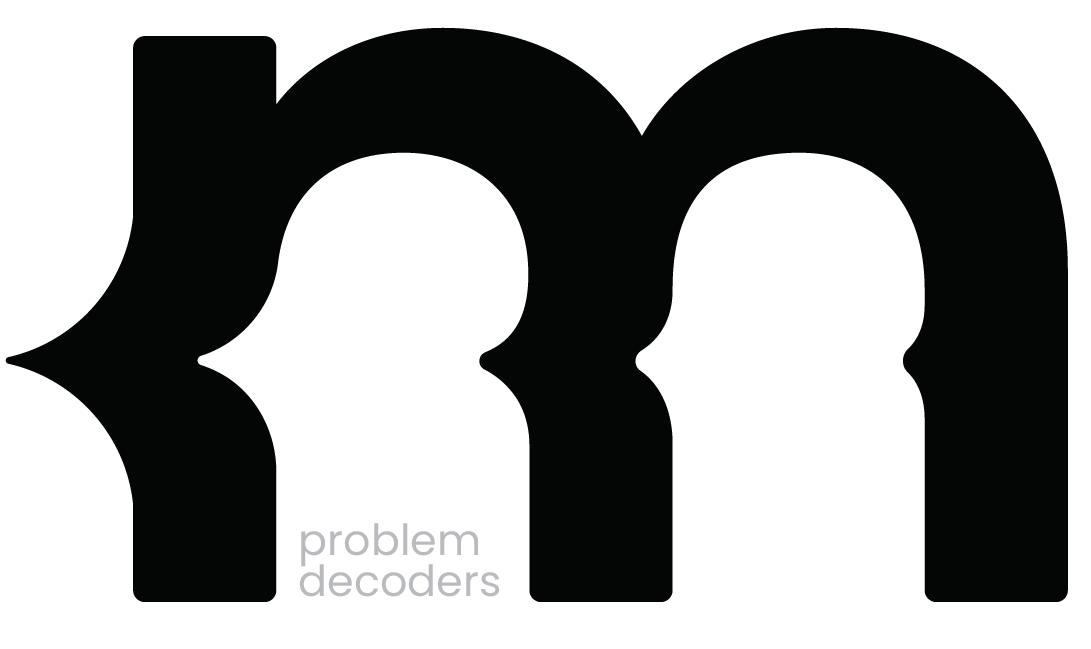 Mediatic Logo