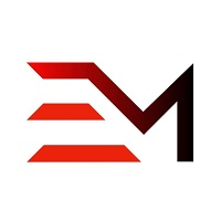 Enchantment Marketing LLC