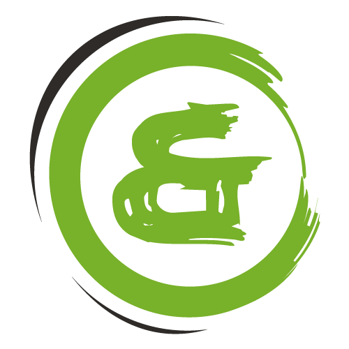 Andzen Logo