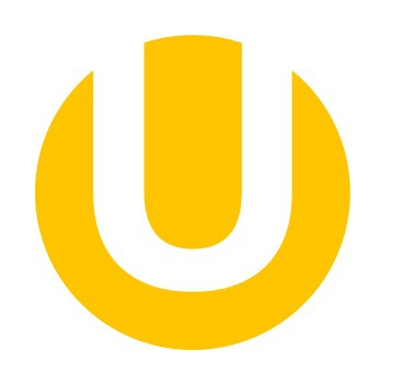 UppLabs LLC Logo