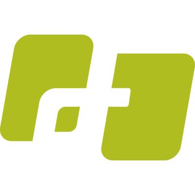 DesignThink Logo