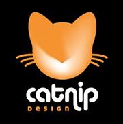 Catnip Design