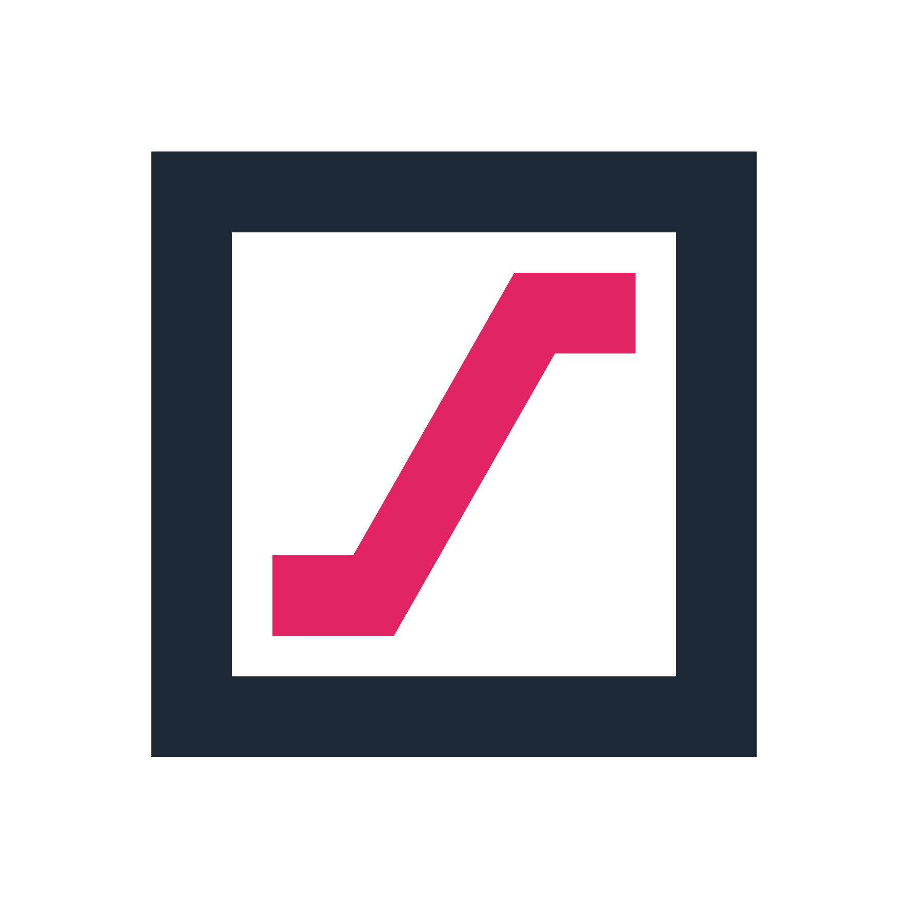 Skalski Growth Logo