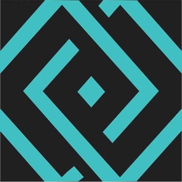 Coalition Web Design Logo