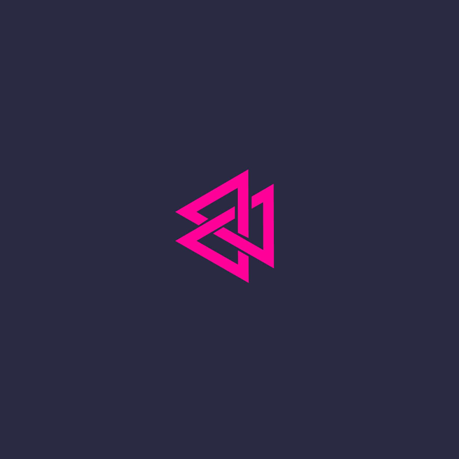 ChoiceOMG Logo