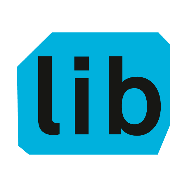 Libnamic Logo
