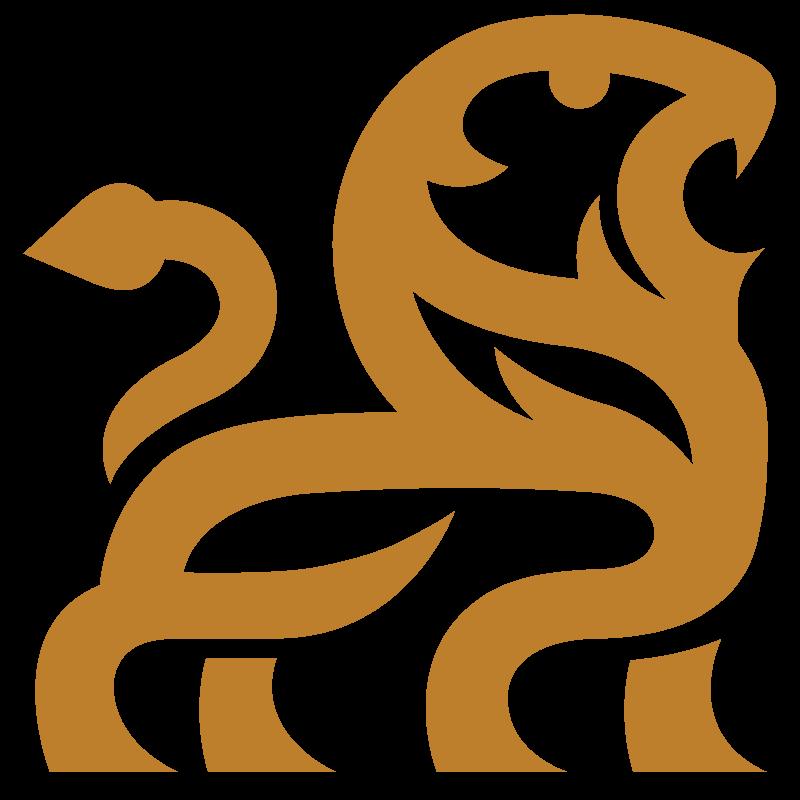 Mane Co Logo
