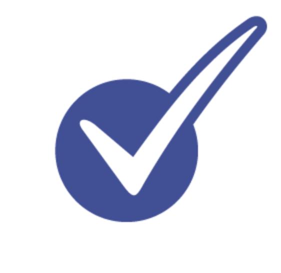 Constellix Logo