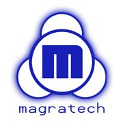Magratech, Inc.