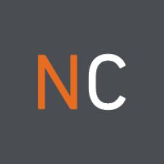 NCheng Logo