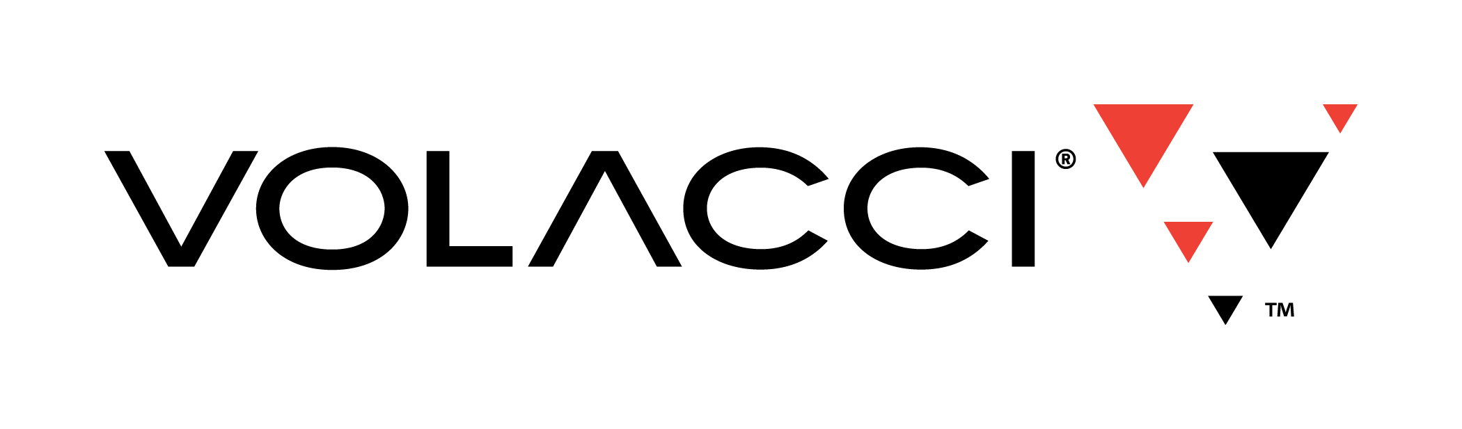 Volacci Logo