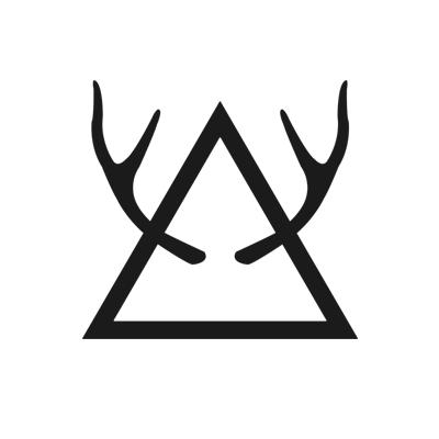 ANTLR Interactive Logo