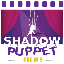 Shadow Puppet Films Logo