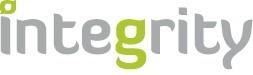 INTEGRITY INFOWAY Logo