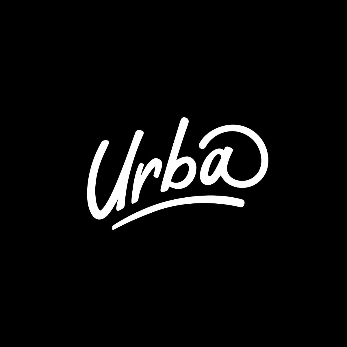 URBA Media Logo