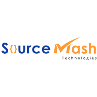 SourceMash Technologies Logo