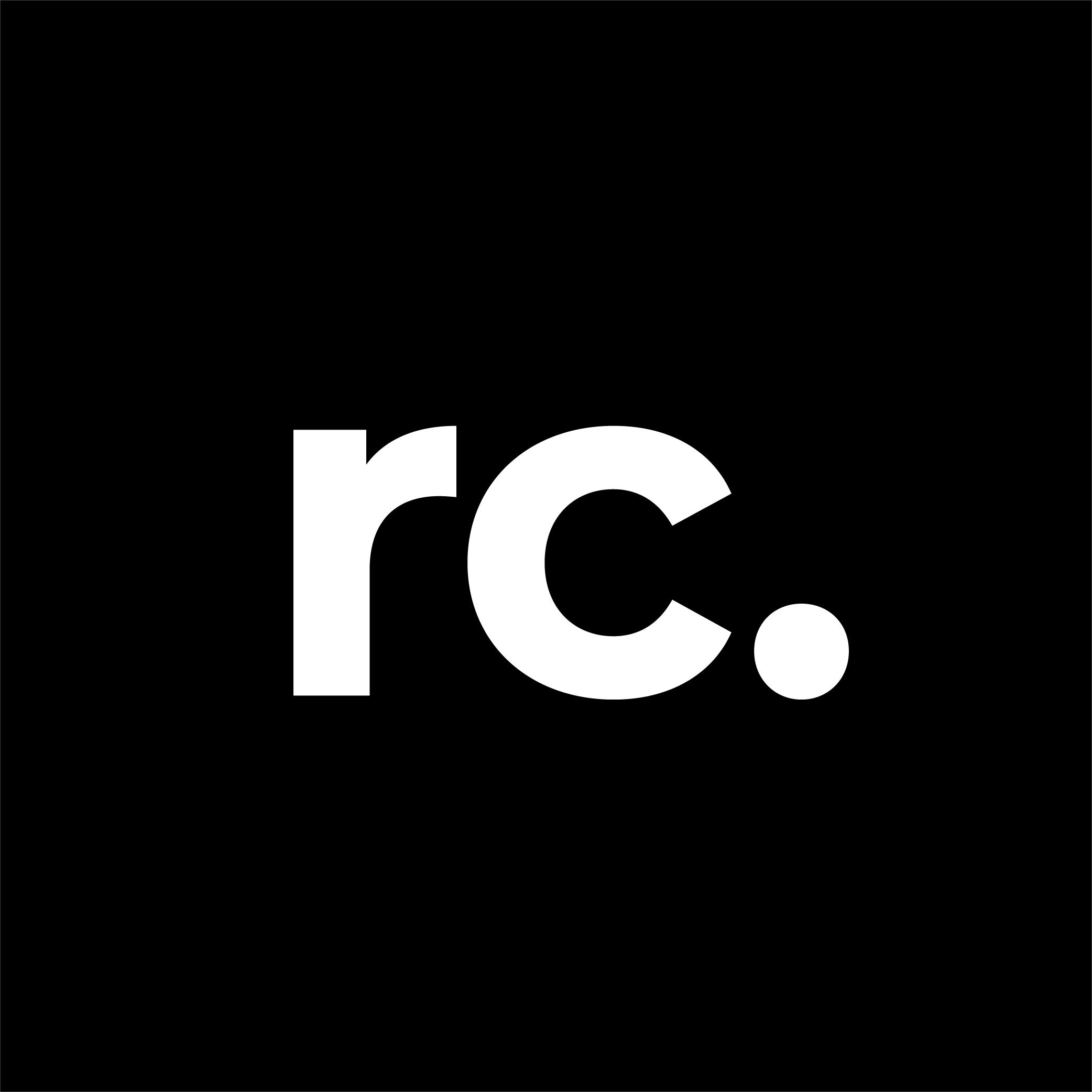 rightcolours. Logo