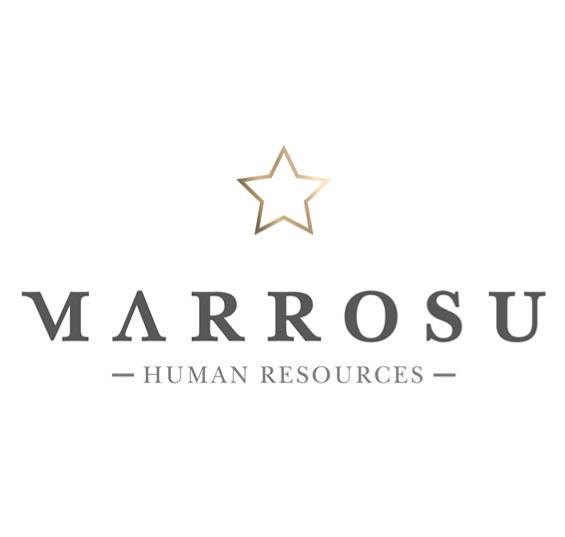 Marrosu Recursos Humanos Logo