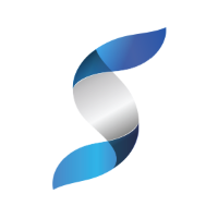 Silver-Solutions Logo