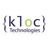 Kloc Technologies Logo