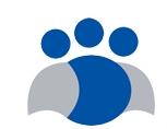 Indus Net Technologies Pvt. Ltd. Logo