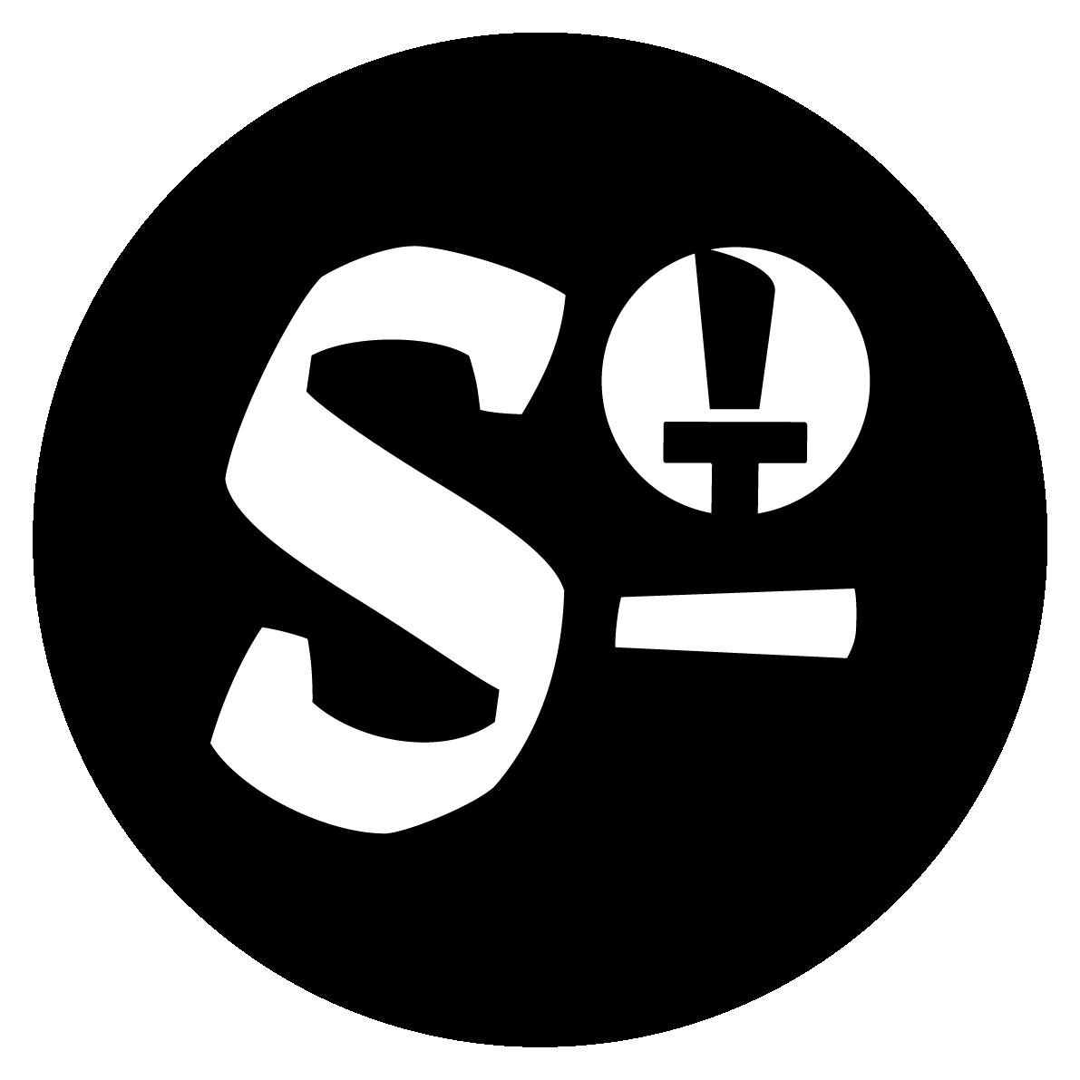 Subtropen Brand New Worlds GmbH Logo