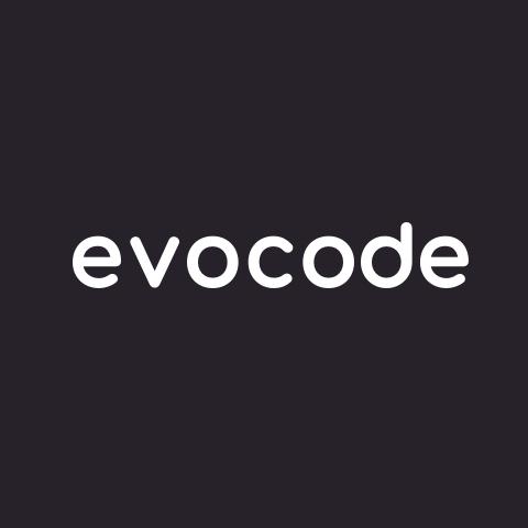 EVOCODE Logo