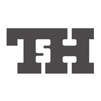 Thinksoft LLC Logo