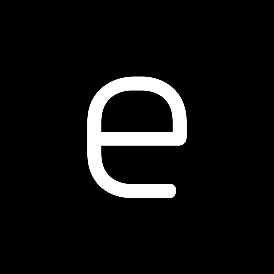 escolhadigital Logo