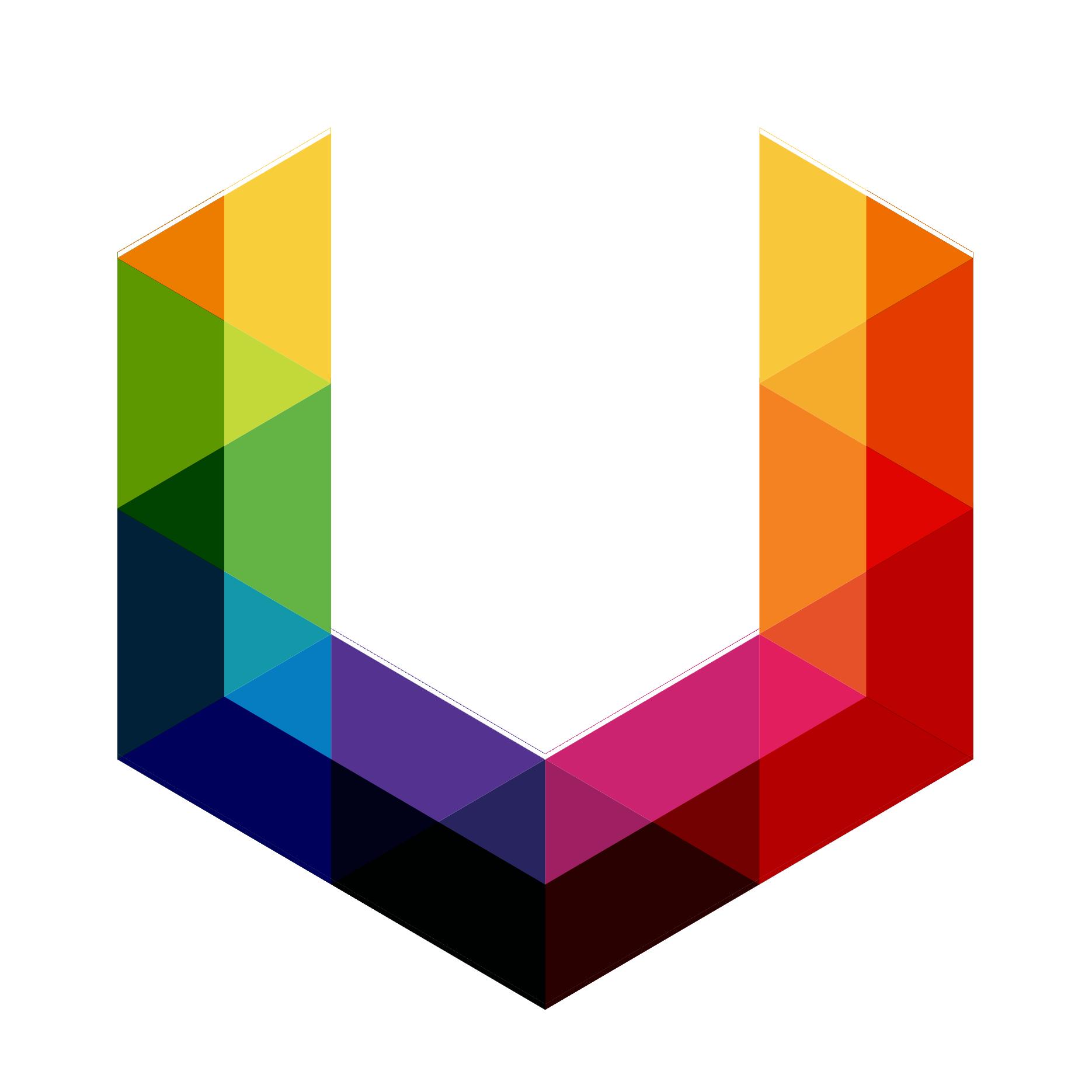 UUUDesign.com Logo