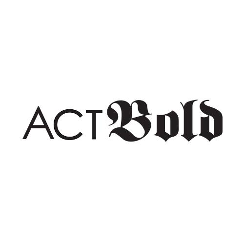 Act Bold Media Group
