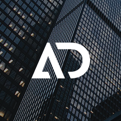 Auden Digital Logo