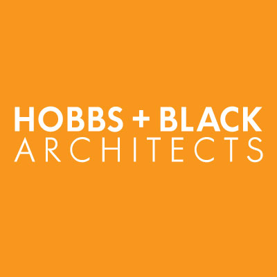Hobbs + Black Associates, Inc Logo