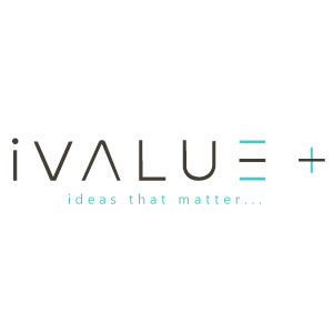 IVALUEPLUS SERVICES PVT LTD Logo