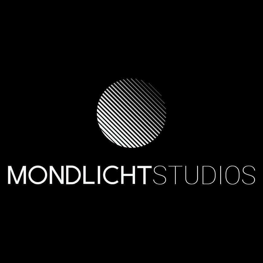 Mondlicht Studios Logo