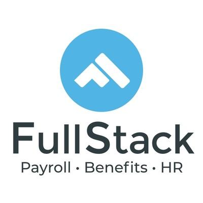 FullStack PEO Logo