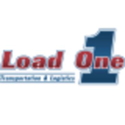 Load One, LLC Logo