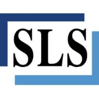 SLS, Inc. Logo
