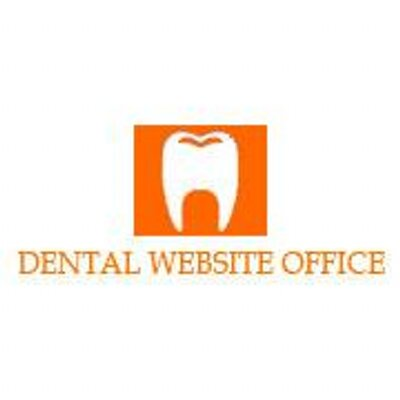 Dental Office Website Logo