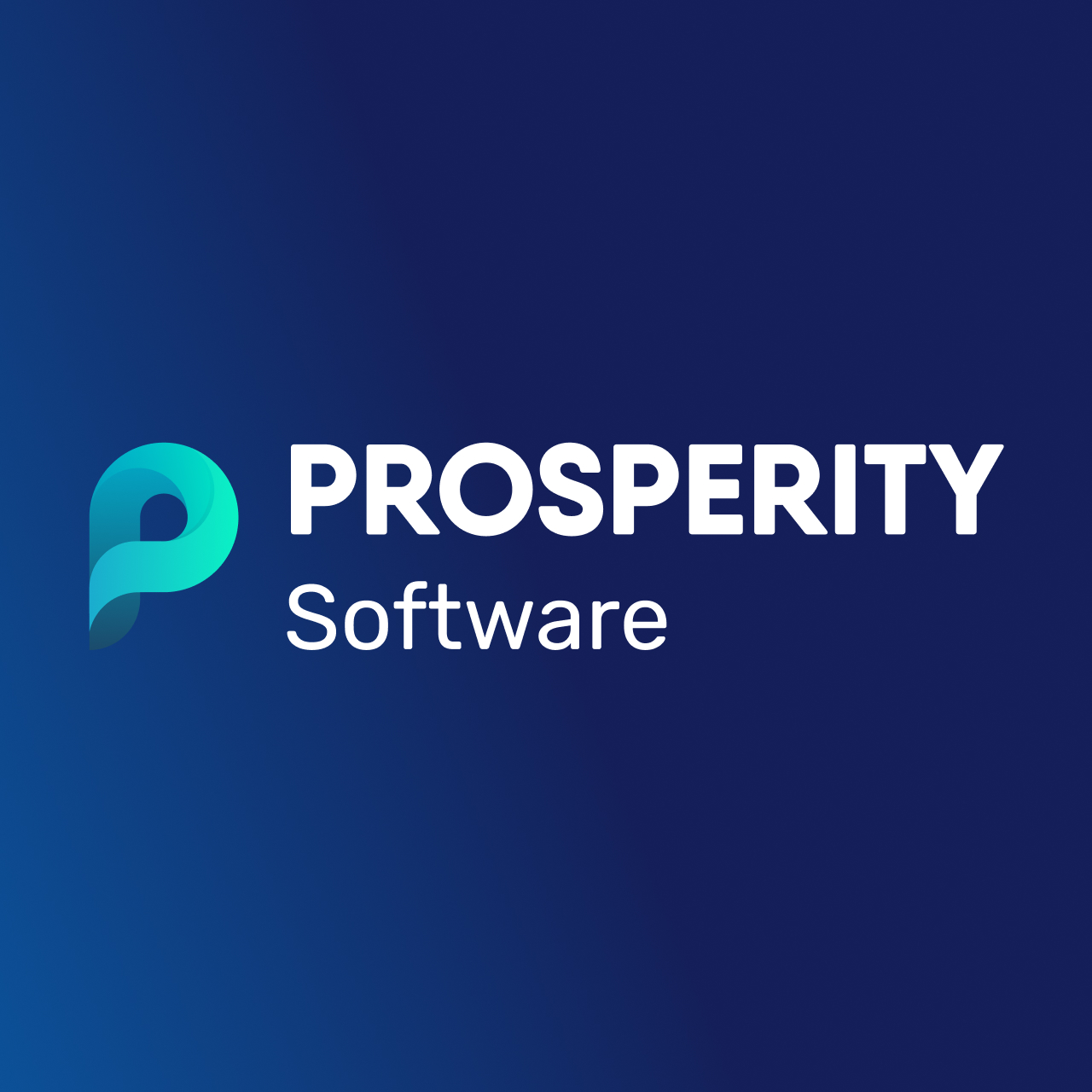 Prosperity Software Logo